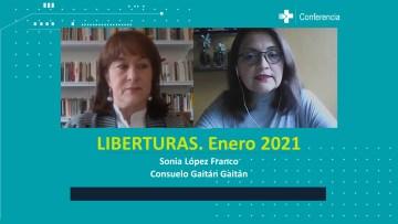 LIBERTURASEnero2021