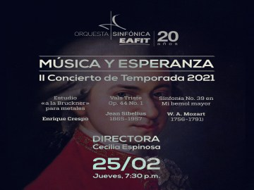 Concierto25Febrero2021