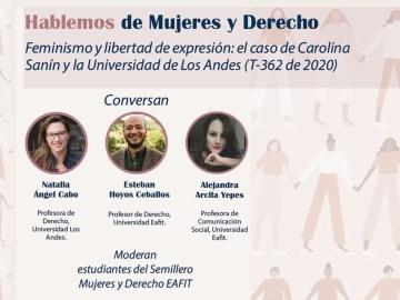 DerechoMujeres18Feb2021