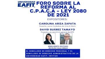 CPACA21Abril2021
