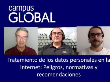 CampusGlobal11Marzo2021