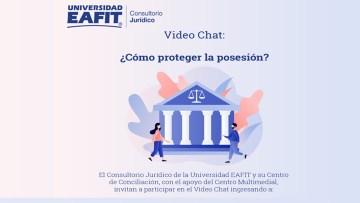 Derecho25Marzo2021