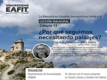 MaestriaEstudiosHumanisticos4Mar2021P1