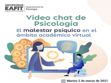 Psicologia2Mar2021