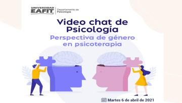 VideoChatPSicologia6Abril2021