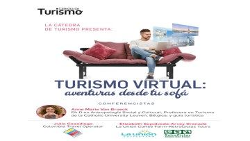 CatedraDeTurismo12Mayo2021