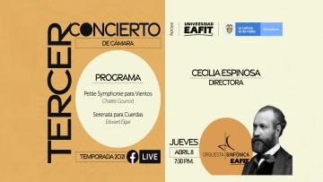 ConciertoIIICamara8Abril2021