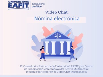 DerechoVideoChat22Abril2021