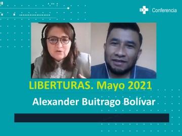 LIBERTURASMayo2021
