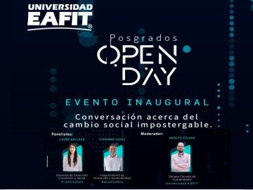 OpenDayPosgrados26Abril2021