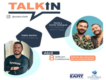 Talkin8Abril2021P2