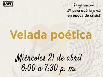 VeladaPoetica21Abril2021