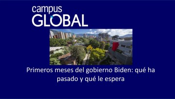 CampusGlobal22Abril2021P1