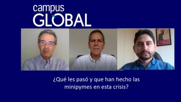 CampusGlobal6Mayo2021
