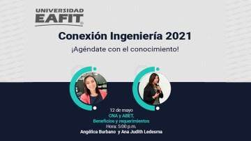 ConexionIngenieria12May2021C
