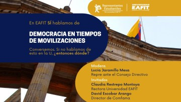 DemocraciaTMovilizacion18May2021