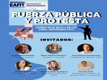 FuerzaPublicaProtesta28May2021