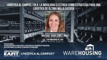 WarehousingLabLola19Agosto2021