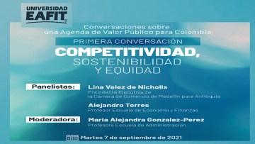 CompetitividadSostenibilidadEquidad7Sep2021