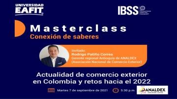 Masterclass7Septiembre2021