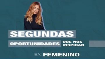 MujerSegundasOportunidades7Oct2021