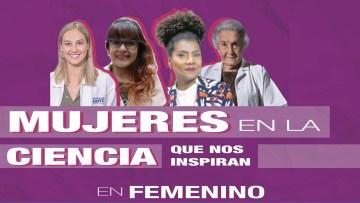 MujeresEnLaCiencia7Oct2021