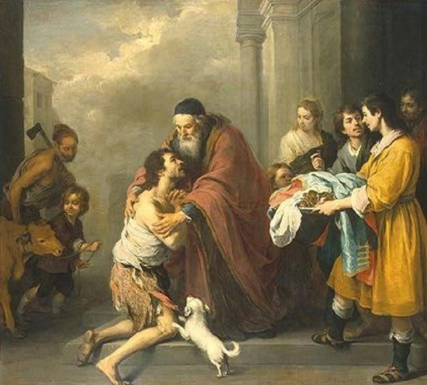 return-of-the-prodigal-son-by-rembrandt