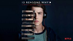 13-reasons-why-serie-de-tv-sound