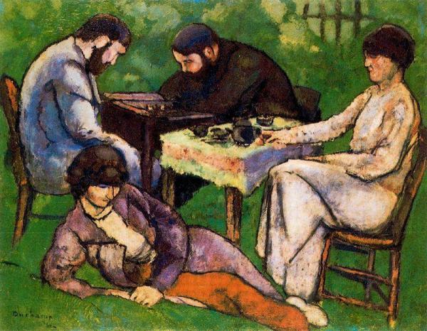 marcel-duchamp-the-chess-game