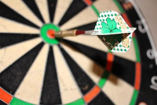 darts-1449104_960_720