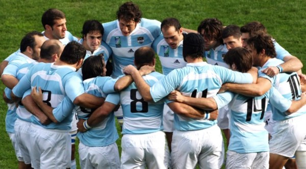 Glorious_Pumas_Argentine_Rugby_team