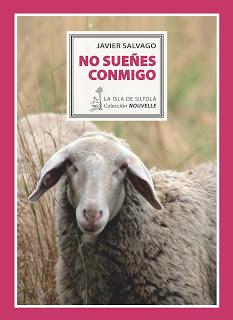 NO SUEÑES CONMIGO (1)