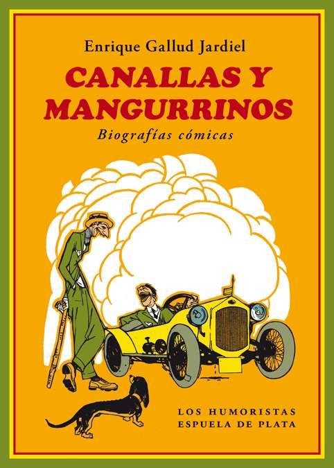 canallas-y-mangurrinos