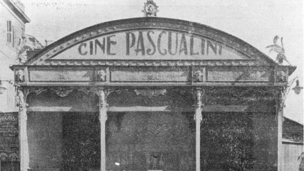 Cine Pascualini