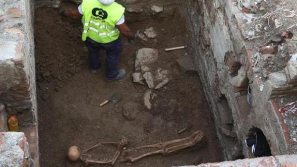 restos-malaga-esqueleto-kdFD--620x349@abc
