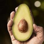 Frutas Montosa: innovación subtropical