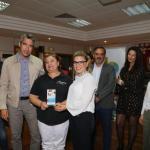 La Vinoteca La Moncloa, ganadora de la IV Ruta de la Tapa Saludable de Benalmádena