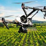 Jornadas para captar inversores agroalimentarios