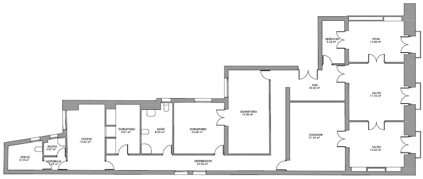 Otros 4 estudio de arquitectura y urbanismo - Estudio de arquitectura y urbanismo ...