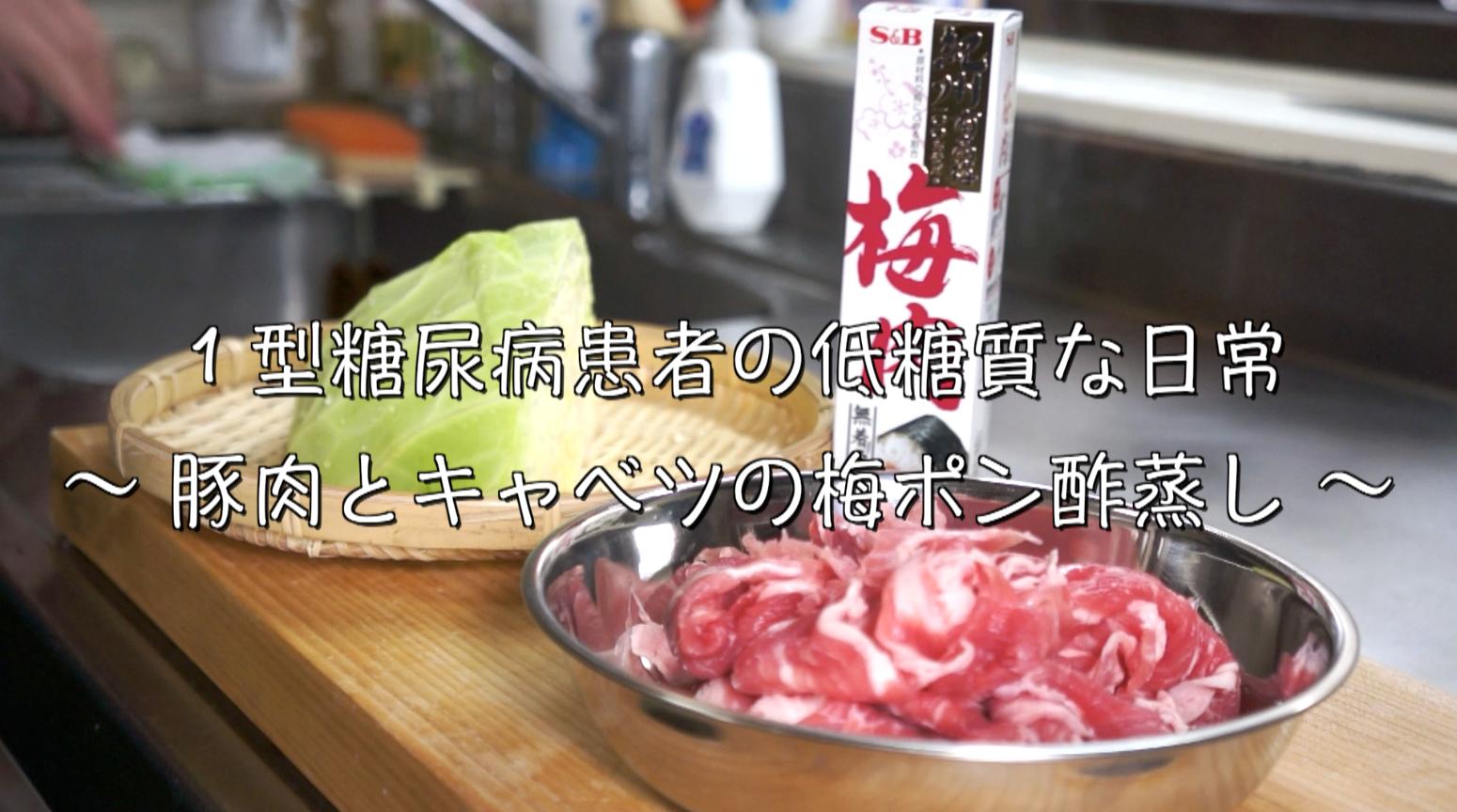 豚肉 糖質制限 低糖質 レシピ