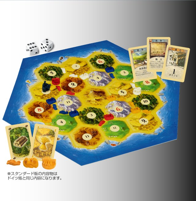 http://www.gp-inc.jp/catan/より