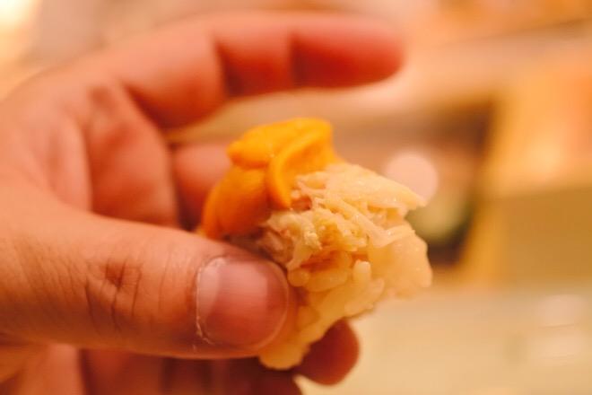 16330鮨肴匠くりや スペシャリテ