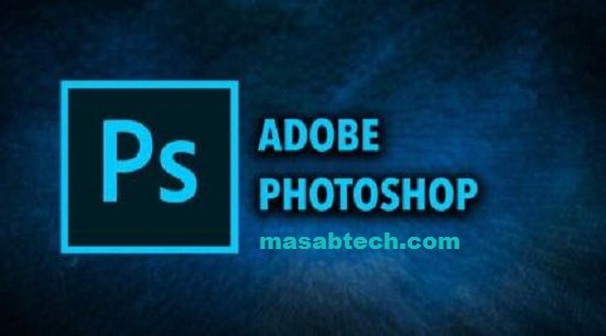 Adobe Photoshop CC 22.5.1 Crack With Serial Number MacOS Download