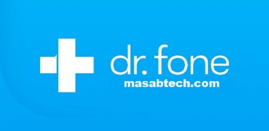 Dr. Fone 11.4.1 Crack With Torrent Mac Free Download 2022