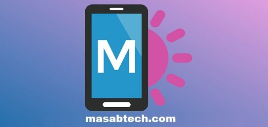 Mobirise 5.4.0 Crack With Serial Key Free Download 2022