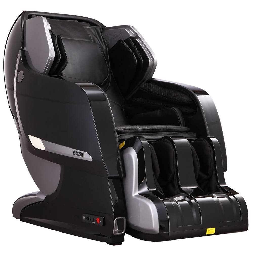 infinity massage chair go anywhere high iyashi review - luxurious for sale