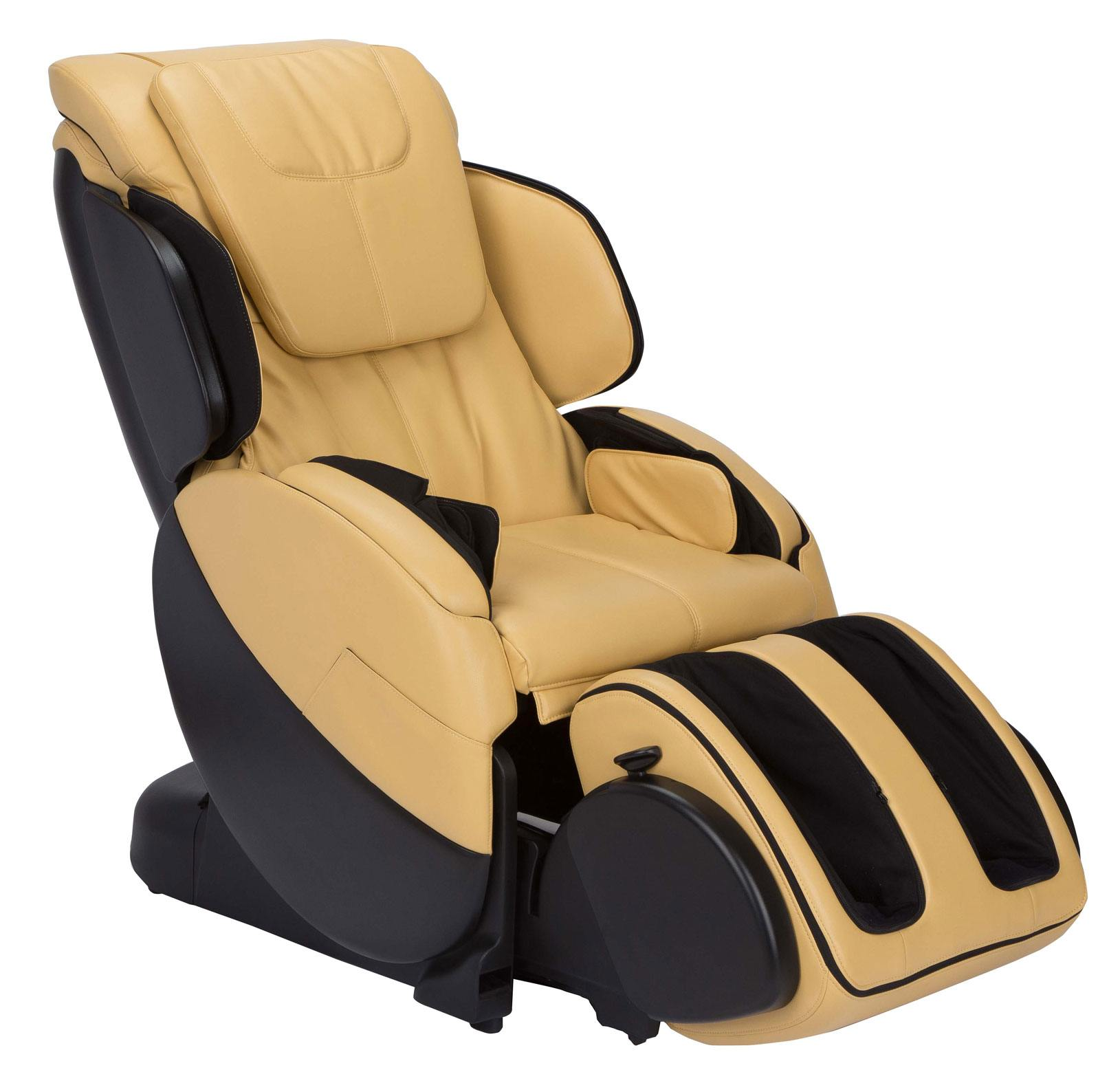 Human Touch Bali Massage Chair Review  SALE  Masachairs