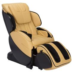 Human Touch Chairs Hanging Chair Extension Bali Massage Review Sale Masachairs