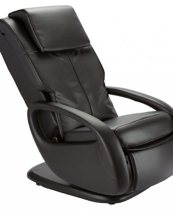 fujita massage chair review recliner patio best reviews and deals of 2017 - masachairs