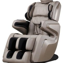 Fujita Massage Chair Review Accent Chairs For Small Spaces Kn9005 Genius 3d Full Body Rollers